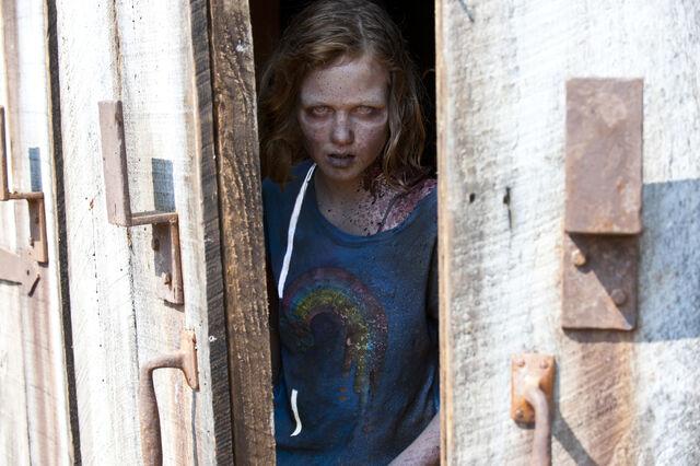 File:Zombiefied sophia.jpg