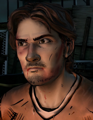 File:IHW Luke Angry.png