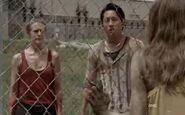 Carol and Glenn