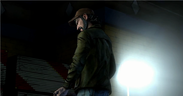 File:Kenny - Go on you dont need to see this.png