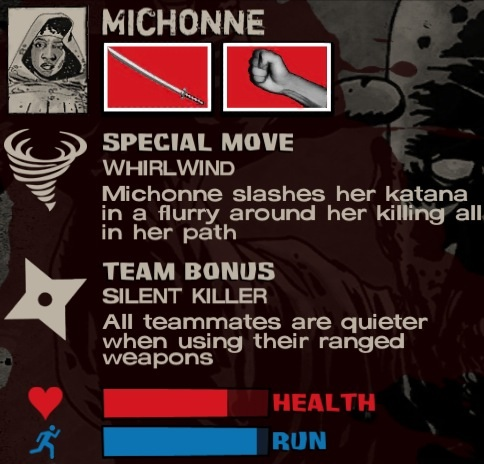 File:Michonne (Assault) profile.jpg