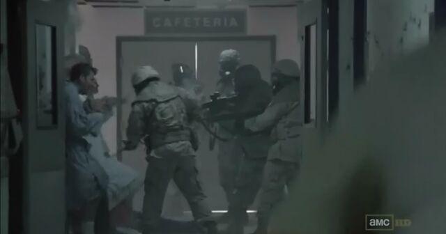 File:Military hospital 4.jpg
