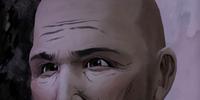 Roman (Video Game)