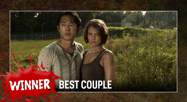File:TWD couple.jpg