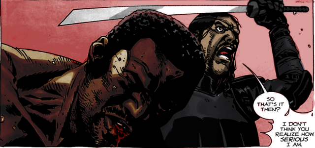 File:Preview of The Tyreese deathscene.png