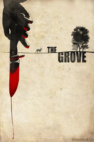 File:The Grove Episode Poster.jpg