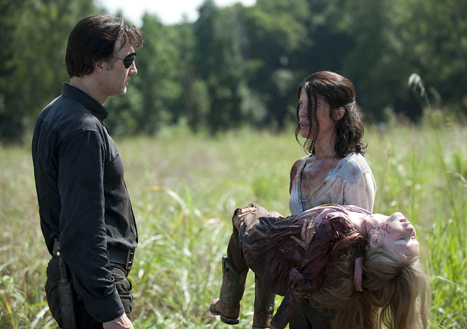 File:Ustv-the-walking-dead-s04-e08-6.jpg
