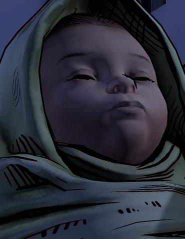 File:AmTR Baby Blanket.png