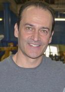 Gino Crognale