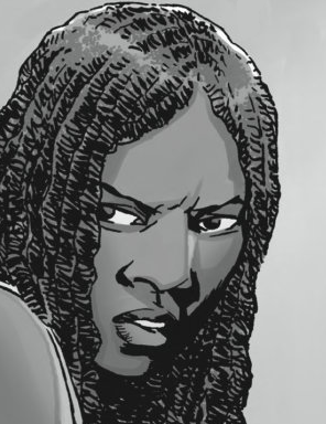 File:Michonne 151 (4).png
