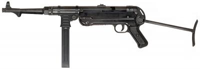 File:400px-MP40Side.jpg