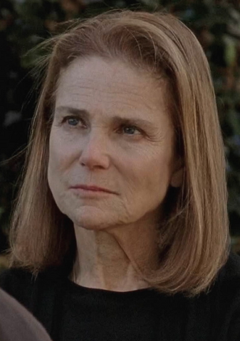 File:Deanna (Try).png