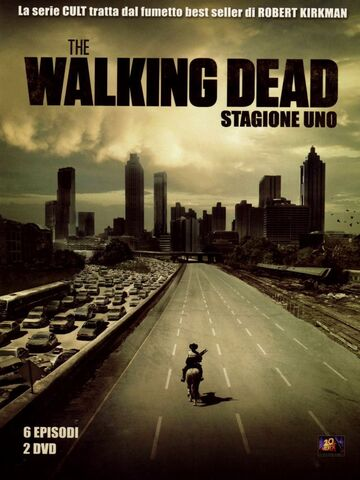 File:Season 1 Italia.jpg