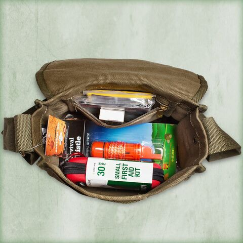 File:Walking Dead One Person Survival Kit 2.jpg