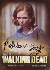 File:A8 Madison Lintz as Walker Sophia.jpg
