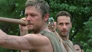Rick-Daryl