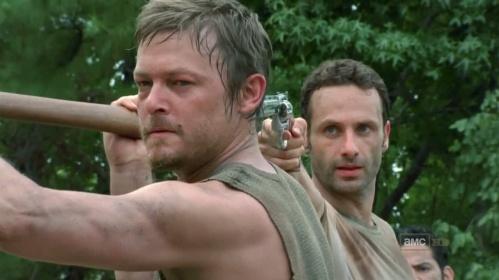 File:Rick-Daryl.png
