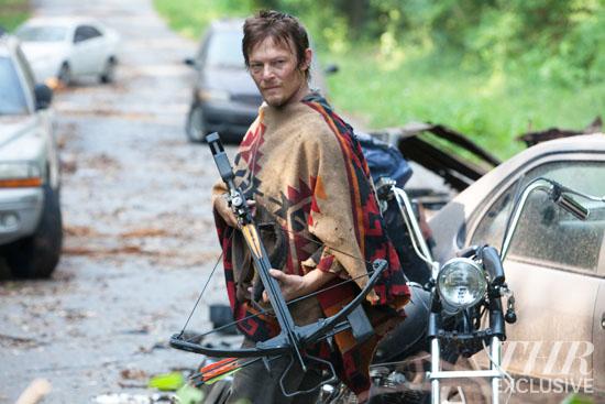 File:The Walking Dead Daryl Season 3 embed.jpg