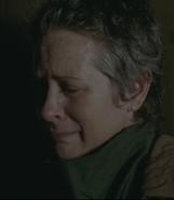 Carol sduojssad