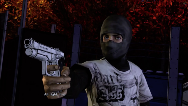 File:LRA Bandit Gun.png