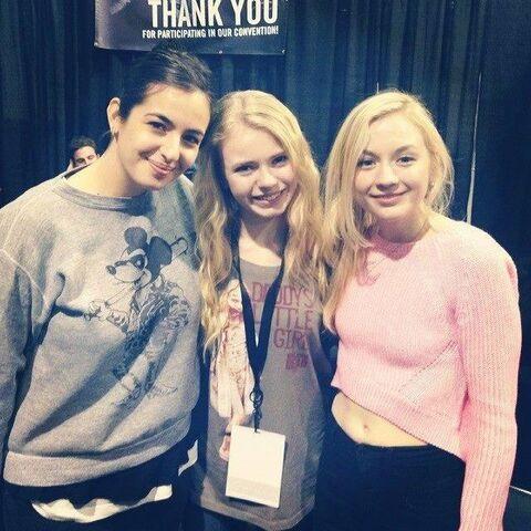 File:Alanna Addy and Emily beautiful girls.jpg