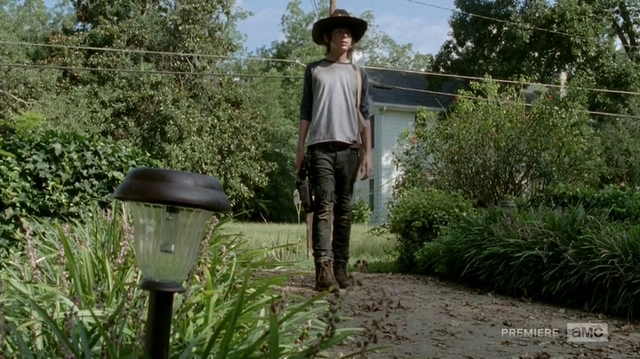 File:Carl in After.png