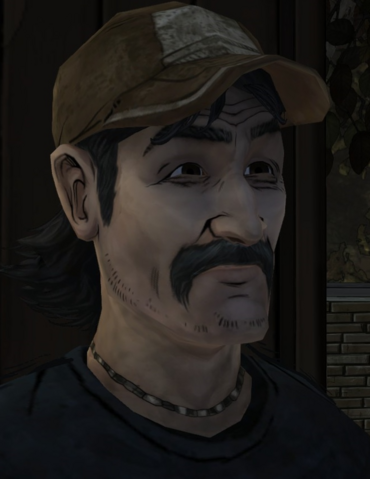 File:NTL Kenny Outside Shed.png