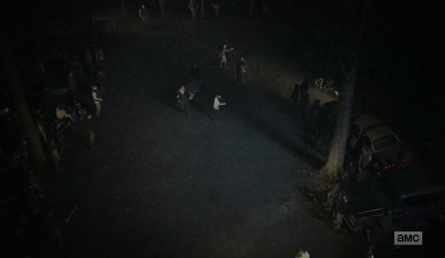 File:Saviors6x16.png