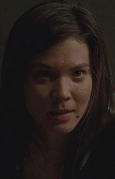File:The Walking Dead 6.13 Michelle.jpg