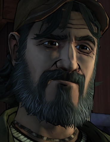 File:AHD Kenny Skeptical.png
