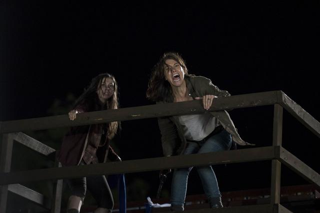 File:AMC 609 Maggie Enid Shocked.png