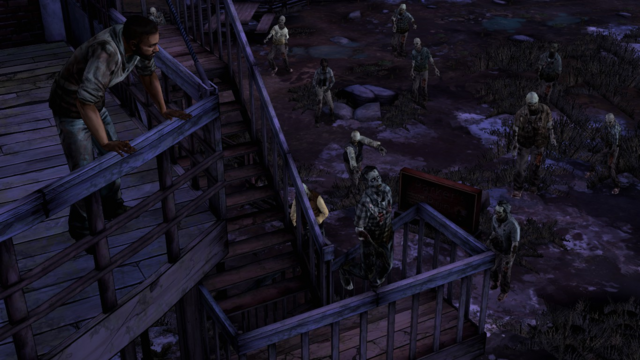 File:AmTR Zombie Incursion.png