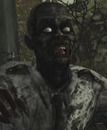 Bennett (zombie)