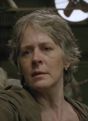 File:613 Carol Dejected.png