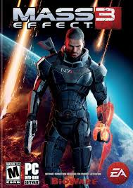 File:Mass Effect.jpg