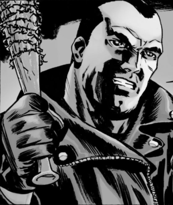 File:115 Negan 4.png