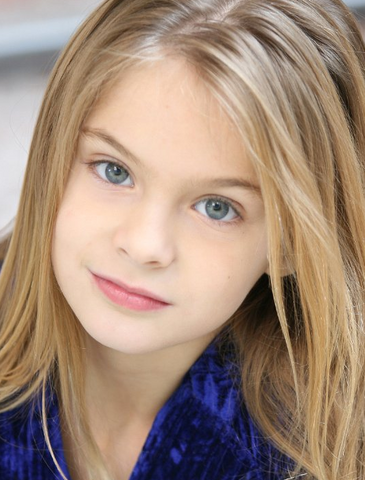 File:Brighton-sharbino-pic.png