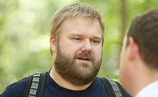 File:Kirkman Interviews.jpg