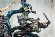 Mcfarlane-toys-walking-dead-12-inch-resin-statue-rick-grimes-coming-soon-3