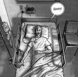 File:Rick hospital001.jpg