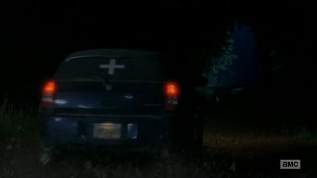 File:Car-that-took-beth.png