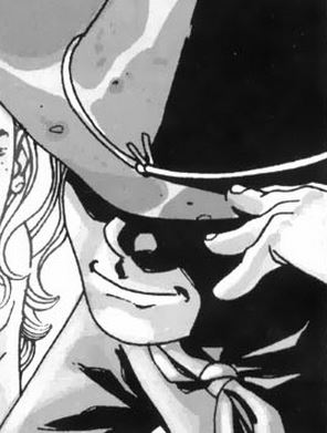 File:Carl Issue 16 (5).jpg