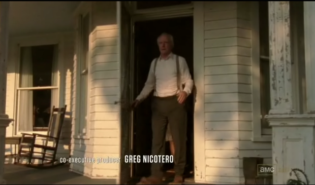File:Hershel Greene (TV) 1.png