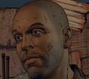 Conrad (Video Game)