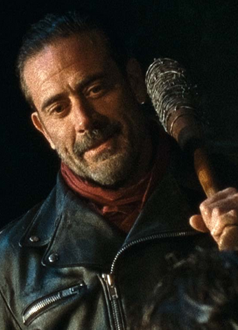File:Last Day on Earth Negan.png