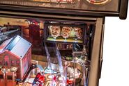 The Walking Dead Pinball Machine (Limited Edition) 5
