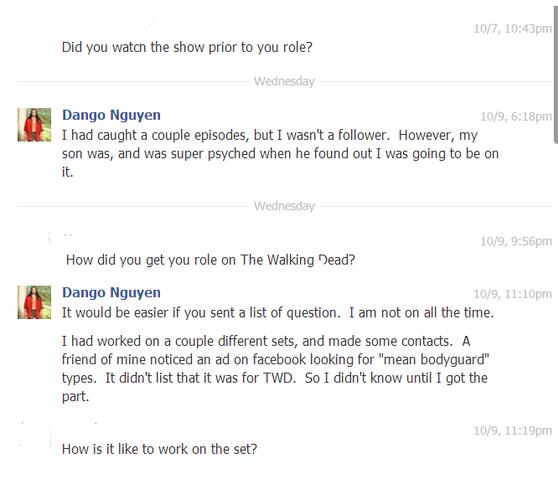 File:Dango Nguyen Interview Part 1.PNG