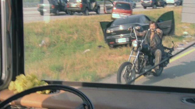 File:Daryl Bike.jpg