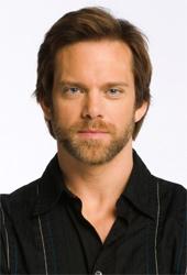 adam harrington actor