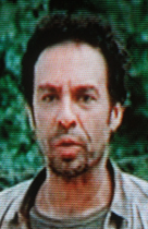 File:Mexican Man.png